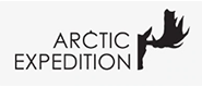 arcticexpedition